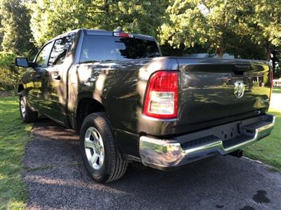 2019 Ram 1500 Crew Cab 4x4,  Pickup #KN631248 - photo 2