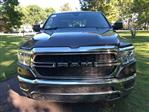 2019 Ram 1500 Crew Cab 4x4,  Pickup #KN631248 - photo 3