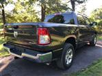 2019 Ram 1500 Crew Cab 4x4,  Pickup #KN631248 - photo 5