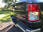 2019 Ram 1500 Crew Cab 4x4,  Pickup #KN631248 - photo 6