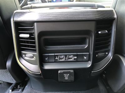 2019 Ram 1500 Crew Cab 4x4,  Pickup #KN632644 - photo 10