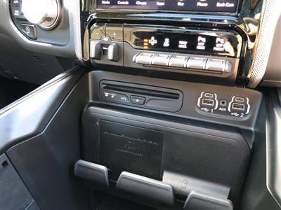 2019 Ram 1500 Crew Cab 4x4,  Pickup #KN632644 - photo 25