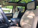 2019 Ram 1500 Crew Cab 4x4,  Pickup #KN632644 - photo 12