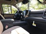 2019 Ram 1500 Crew Cab 4x4,  Pickup #KN632644 - photo 20