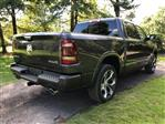 2019 Ram 1500 Crew Cab 4x4,  Pickup #KN632644 - photo 5