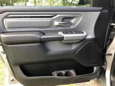 2019 Ram 1500 Crew Cab 4x4,  Pickup #KN644917 - photo 12