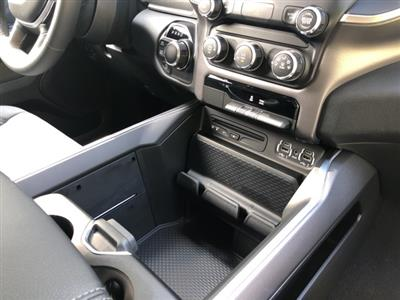 2019 Ram 1500 Crew Cab 4x4,  Pickup #KN644917 - photo 21