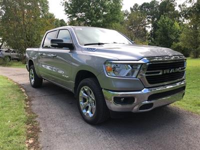 2019 Ram 1500 Crew Cab 4x4,  Pickup #KN644917 - photo 4