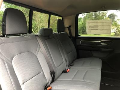 2019 Ram 1500 Crew Cab 4x4,  Pickup #KN644923 - photo 14
