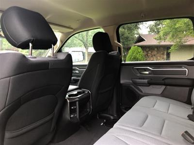 2019 Ram 1500 Crew Cab 4x4,  Pickup #KN644923 - photo 9