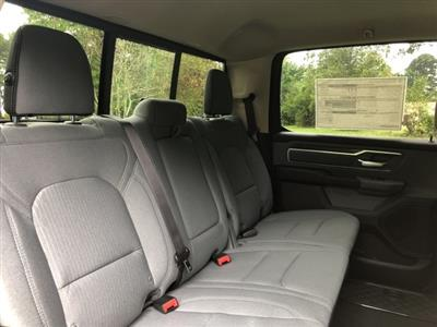 2019 Ram 1500 Crew Cab 4x4,  Pickup #KN644931 - photo 14