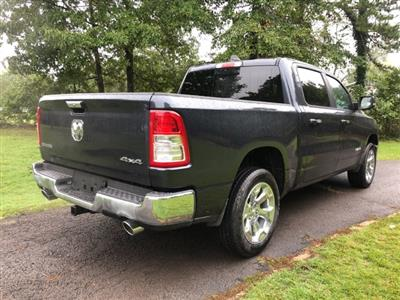 2019 Ram 1500 Crew Cab 4x4,  Pickup #KN644931 - photo 5
