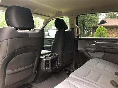 2019 Ram 1500 Crew Cab 4x4,  Pickup #KN644931 - photo 9