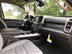 2019 Ram 1500 Crew Cab 4x4,  Pickup #KN644931 - photo 19