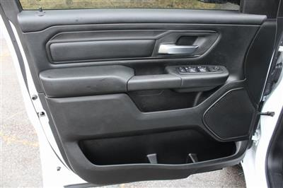 2019 Ram 1500 Crew Cab 4x2,  Pickup #KN650824 - photo 13