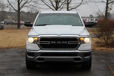 2019 Ram 1500 Crew Cab 4x2,  Pickup #KN650824 - photo 3