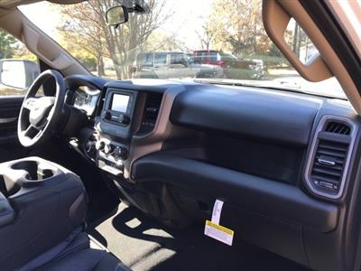 2019 Ram 1500 Crew Cab 4x2,  Pickup #KN650824 - photo 23