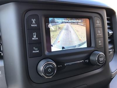 2019 Ram 1500 Crew Cab 4x2,  Pickup #KN650824 - photo 28