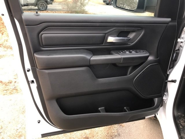 2019 Ram 1500 Crew Cab 4x2,  Pickup #KN650825 - photo 14