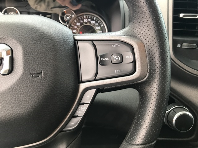 2019 Ram 1500 Crew Cab 4x2,  Pickup #KN650825 - photo 20