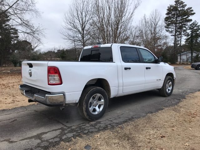 2019 Ram 1500 Crew Cab 4x2,  Pickup #KN650825 - photo 5