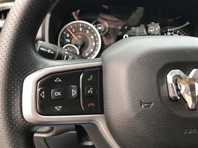 2019 Ram 1500 Crew Cab 4x2,  Pickup #KN650825 - photo 19