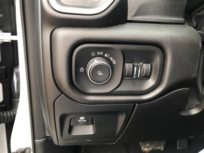 2019 Ram 1500 Crew Cab 4x2,  Pickup #KN650825 - photo 21
