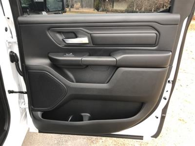 2019 Ram 1500 Crew Cab 4x2,  Pickup #KN650825 - photo 23