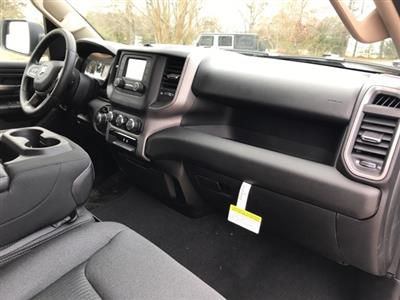 2019 Ram 1500 Crew Cab 4x2,  Pickup #KN650825 - photo 25