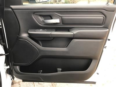 2019 Ram 1500 Crew Cab 4x2,  Pickup #KN650825 - photo 26