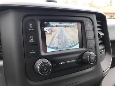 2019 Ram 1500 Crew Cab 4x2,  Pickup #KN650825 - photo 29