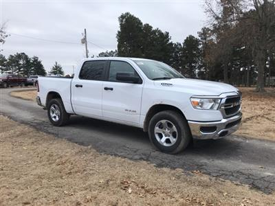 2019 Ram 1500 Crew Cab 4x2,  Pickup #KN650825 - photo 4