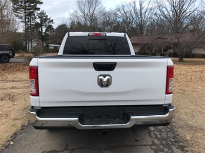 2019 Ram 1500 Crew Cab 4x2,  Pickup #KN650825 - photo 6