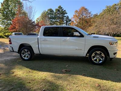 2019 Ram 1500 Crew Cab 4x4,  Pickup #KN702988 - photo 5