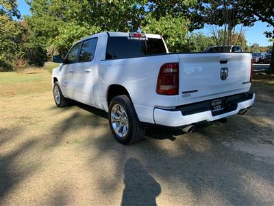 2019 Ram 1500 Crew Cab 4x4,  Pickup #KN702988 - photo 7