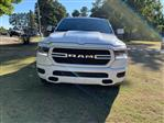 2019 Ram 1500 Crew Cab 4x4,  Pickup #KN702988 - photo 3