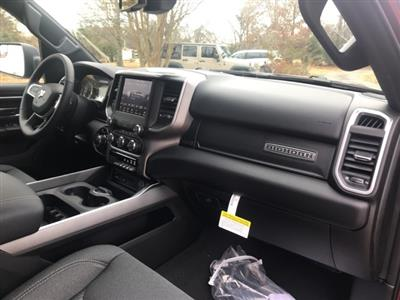 2019 Ram 1500 Crew Cab 4x4,  Pickup #KN719991 - photo 24