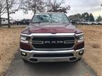 2019 Ram 1500 Crew Cab 4x4,  Pickup #KN719991 - photo 3