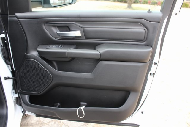 2019 Ram 1500 Quad Cab 4x2,  Pickup #KN737933 - photo 25