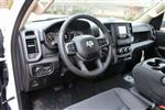 2019 Ram 1500 Quad Cab 4x2,  Pickup #KN737933 - photo 12