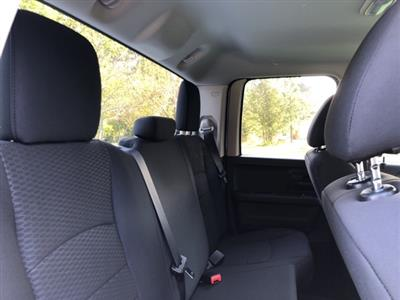 2019 Ram 1500 Quad Cab 4x2,  Pickup #KS508272 - photo 14