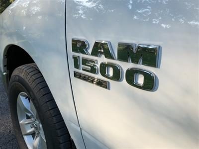 2019 Ram 1500 Quad Cab 4x2,  Pickup #KS508272 - photo 29