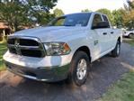 2019 Ram 1500 Quad Cab 4x2,  Pickup #KS508272 - photo 1