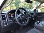 2019 Ram 1500 Quad Cab 4x2,  Pickup #KS508272 - photo 13