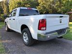 2019 Ram 1500 Quad Cab 4x2,  Pickup #KS508272 - photo 2