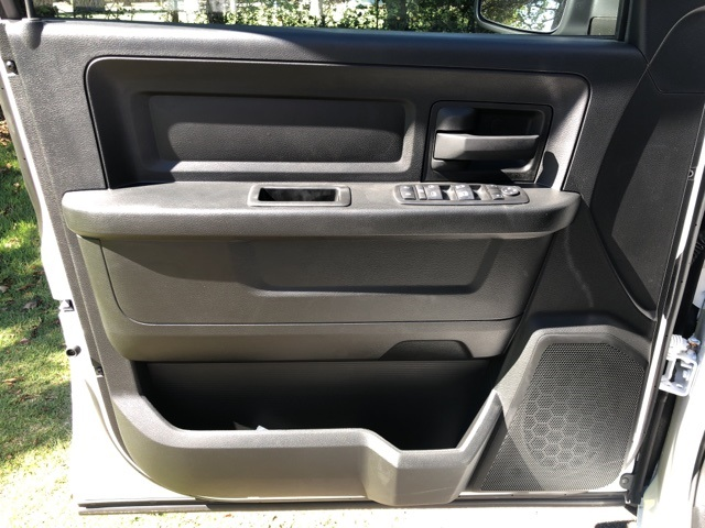 2019 Ram 1500 Quad Cab 4x2,  Pickup #KS508276 - photo 12