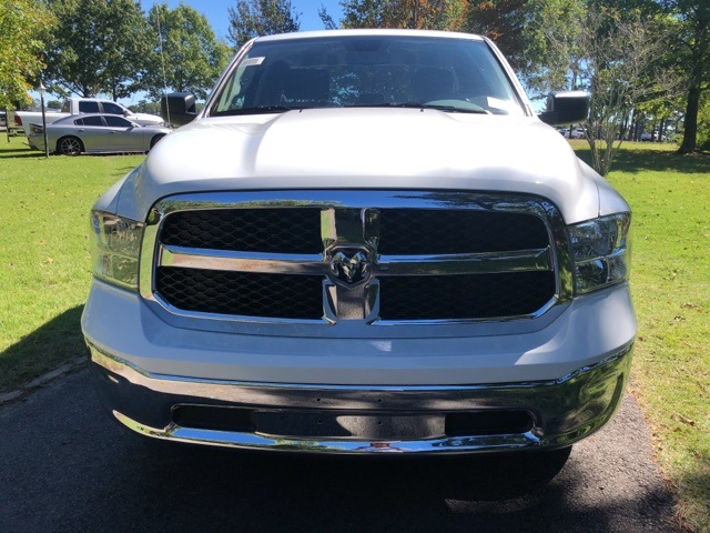 2019 Ram 1500 Quad Cab 4x2,  Pickup #KS508276 - photo 3