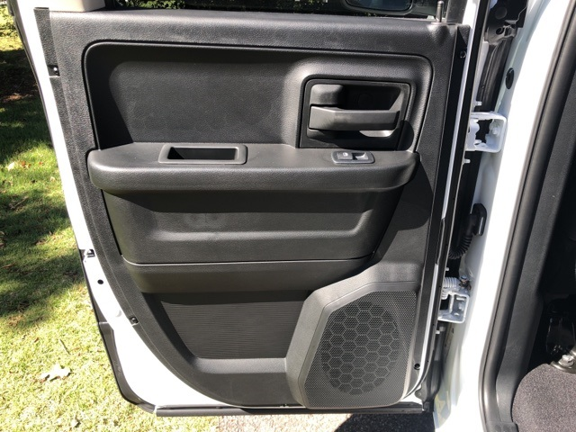 2019 Ram 1500 Quad Cab 4x2,  Pickup #KS508276 - photo 8