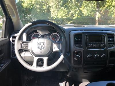 2019 Ram 1500 Quad Cab 4x2,  Pickup #KS508276 - photo 10