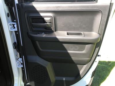 2019 Ram 1500 Quad Cab 4x2,  Pickup #KS508276 - photo 15